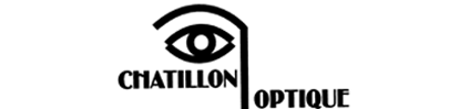 Optique Chatillon